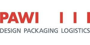 logo_PAWI Packaging GmbH