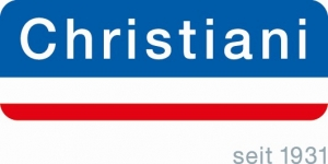 logo_Dr-Ing Paul Christiani GmbH & Co KG