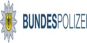 logo_Bundespolizei
